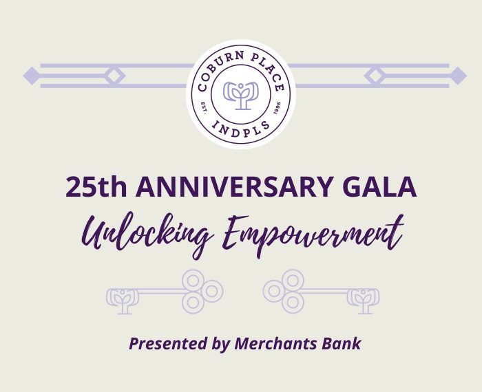 25th Anniversary Hybrid Gala