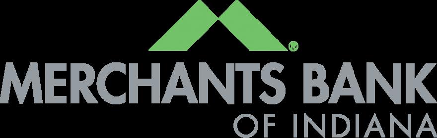 Merchant Bank logo